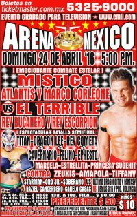 source: http://cmll.com/wp-content/uploads/2015/04/domingos02.jpg