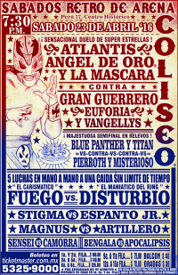 source: http://cmll.com/wp-content/uploads/2015/04/sabado23.jpg