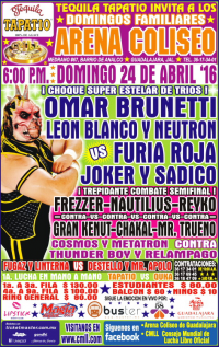 source: http://cmll.com/wp-content/uploads/2015/04/domingos011.jpg