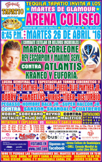 source: http://cmll.com/wp-content/uploads/2015/04/martess02.jpg