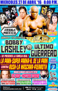 source: http://cmll.com/wp-content/uploads/2015/04/SS.jpg