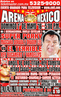 source: http://cmll.com/wp-content/uploads/2015/04/domingo12.jpg