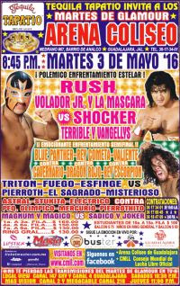 source: http://cmll.com/wp-content/uploads/2015/04/magazinegdl.jpg