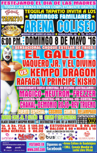 source: http://cmll.com/wp-content/uploads/2015/04/domingo0112.jpg