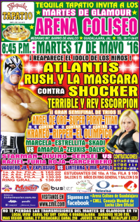 source: http://cmll.com/wp-content/uploads/2015/04/martesgdl2.jpg