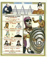 source: http://www.luchalibreaaa.com/beta/wp-content/uploads/2016/05/AAA-Carteles-de-1992-Junio.jpg