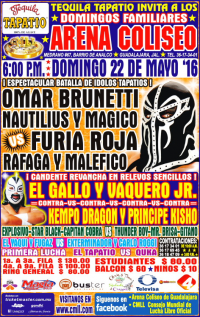 source: http://cmll.com/wp-content/uploads/2015/04/gdl0114.jpg