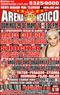 source: http://cmll.com/wp-content/uploads/2015/04/domingo16.jpg