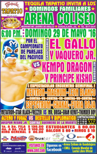 source: http://cmll.com/wp-content/uploads/2015/04/gdl3.jpg