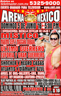 source: http://cmll.com/wp-content/uploads/2015/04/domingo026.jpg