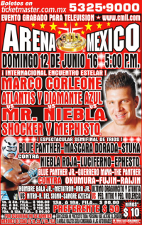 source: http://cmll.com/wp-content/uploads/2015/04/domingo0116.jpg