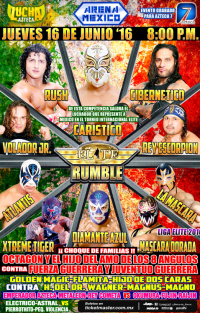 source: http://cmll.com/wp-content/uploads/2015/03/elite.jpg