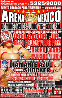 source: http://cmll.com/wp-content/uploads/2015/04/domingo0117.jpg
