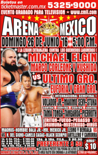 source: http://cmll.com/wp-content/uploads/2015/04/domingo17.jpg