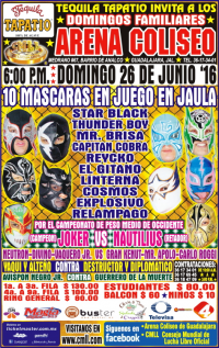 source: http://cmll.com/wp-content/uploads/2015/04/gdl4.jpg