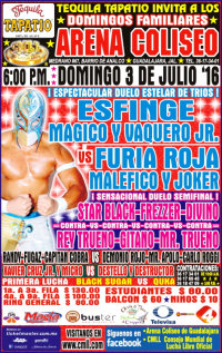 source: http://cmll.com/wp-content/uploads/2015/04/domingo18.jpg