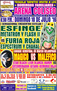 source: http://cmll.com/wp-content/uploads/2015/04/domingo19.jpg