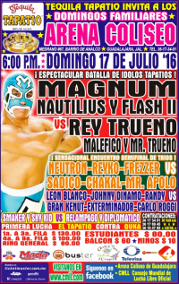 source: http://cmll.com/wp-content/uploads/2015/04/gdldomingo1.jpg