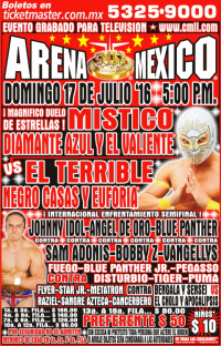 source: http://cmll.com/wp-content/uploads/2015/04/domingo22.jpg