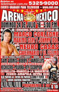 source: http://cmll.com/wp-content/uploads/2015/04/domingo110.jpg