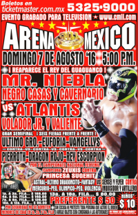 source: http://cmll.com/wp-content/uploads/2015/03/domingo011.jpg