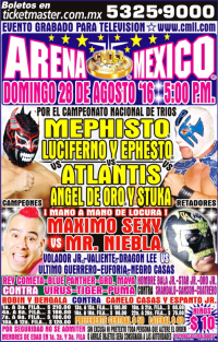 source: http://cmll.com/wp-content/uploads/2015/04/domingo25.jpg