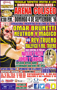 source: http://cmll.com/wp-content/uploads/2015/04/gdl0115.jpg