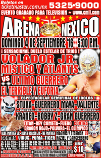 source: http://cmll.com/wp-content/uploads/2015/04/domingo27.jpg