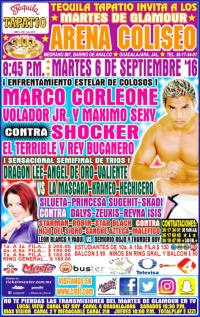source: http://cmll.com/wp-content/uploads/2015/04/martesgdl3.jpg