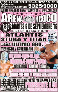 source: http://www.luchaworld.com/wordpress/wp-content/uploads/2016/08/cmll090616martes30.jpg