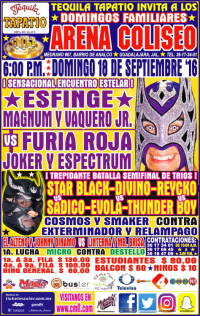 source: http://cmll.com/wp-content/uploads/2015/04/gdl7.jpg