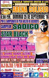 source: http://cmll.com/wp-content/uploads/2015/04/gdl8.jpg