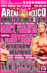 source: http://cmll.com/wp-content/uploads/2015/04/domingo29.jpg