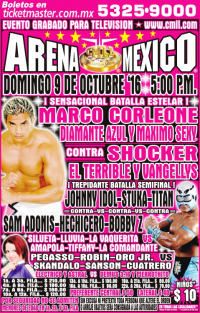 source: http://cmll.com/wp-content/uploads/2015/04/domingo30.jpg