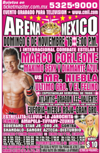 source: http://cmll.com/wp-content/uploads/2015/04/domingo33.jpg