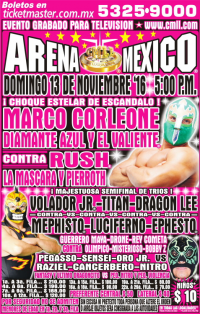 source: http://cmll.com/wp-content/uploads/2015/04/domingo34.jpg