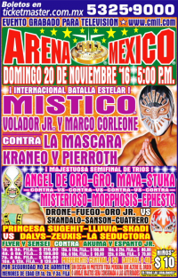 source: http://cmll.com/wp-content/uploads/2016/11/domingo.jpg