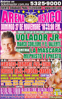 source: http://cmll.com/wp-content/uploads/2016/11/domingo1.jpg