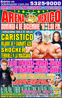 source: http://cmll.com/wp-content/uploads/2015/04/domingo37.jpg