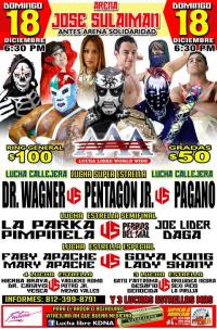 source: http://luchamaniamonterrey.com/wp-content/uploads/2016/12/15284054_1893570460873660_2032135382535679350_n.jpg
