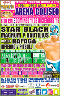 source: http://cmll.com/wp-content/uploads/2015/04/gdl11.jpg