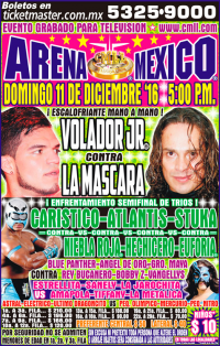source: http://cmll.com/wp-content/uploads/2015/04/domingo39.jpg