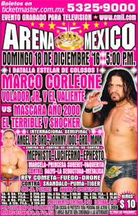 source: http://cmll.com/wp-content/uploads/2015/04/domingo40.jpg