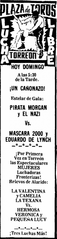 source: http://www.thecubsfan.com/cmll/images/cards/1980Laguna/19800406.png