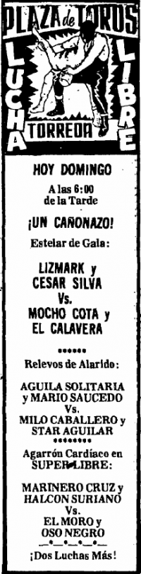 source: http://www.thecubsfan.com/cmll/images/cards/1980Laguna/19800413.png