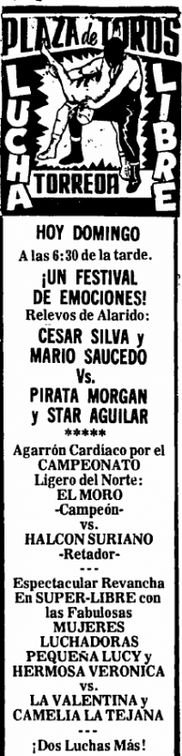 source: http://www.thecubsfan.com/cmll/images/cards/1980Laguna/19800420.png