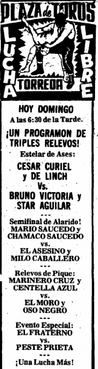 source: http://www.thecubsfan.com/cmll/images/cards/1980Laguna/19800427.png