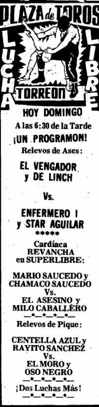 source: http://www.thecubsfan.com/cmll/images/cards/1980Laguna/19800504.png