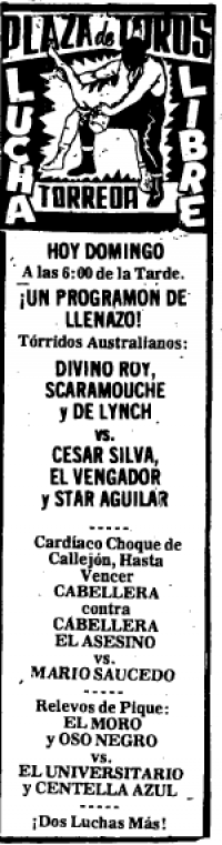 source: http://www.thecubsfan.com/cmll/images/cards/1980Laguna/19800511.png