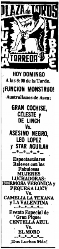 source: http://www.thecubsfan.com/cmll/images/cards/1980Laguna/19800518.png